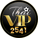 thaivip2541 เว็บกีฬาชั้นนำ ครบวงจรในเว็บเดียว